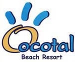 Logo Ocotal Beach Resort