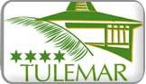 Logo Tulemar Bungalows in Manuel Antonio