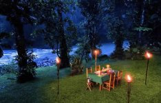 Parcuare Jungle Lodge