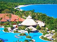 Paradisus Playa