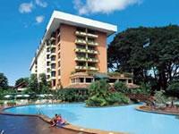 Hotel San Jose Palacio