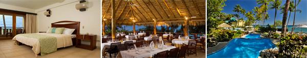 Hotel Tango Mar in Nicoya Costa Rica