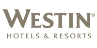 Logo Westin Playa in Conchal