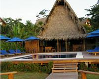Ylang Ylang Lodge