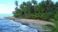 Puerto Viejo, Limon Costa Rica