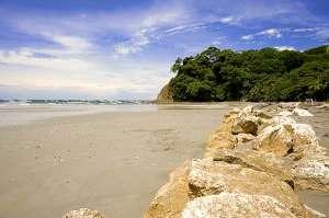 Samara Beach, Guanacaste - Costa Rica