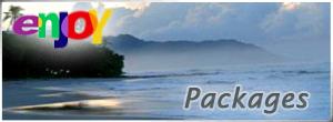 Santa Teresa Beach, Puntarenas - Costa Rica