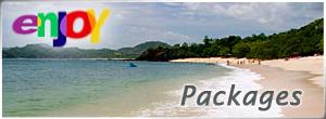 Tamarindo Beach, Guanacaste - Costa Rica