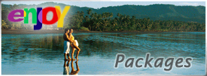 Tambor Beach, Dominical - Costa Rica