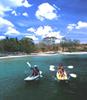 Kayak Estuary Tour